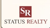 Status Realty